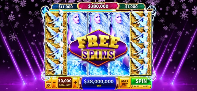 Play to win casino reviews